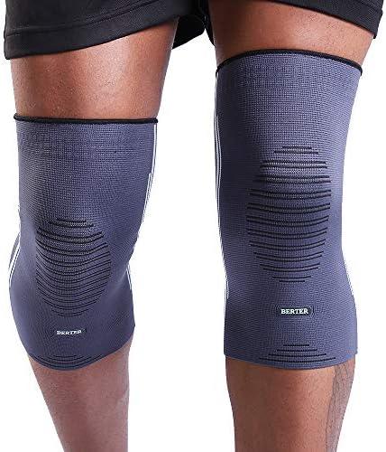 BERTER Compression Support Running Jogging product image