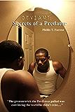 DEVIANT: Secrets of a Predator (Through A Child's Eyes Book 1)