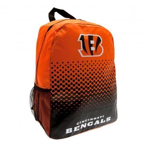 Cincinnati Bengals Rucksack