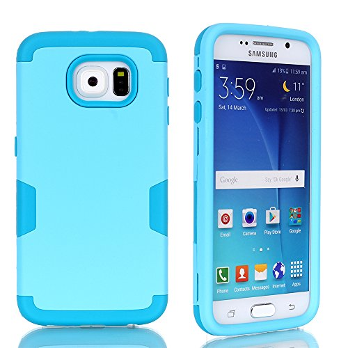 galaxy-s7-case-kamii-3in1-hybrid-three-layer-shock-absorbing-full-body-protective-drop-resistance-si