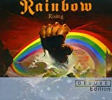 Rising by Rainbow (2011-03-22)