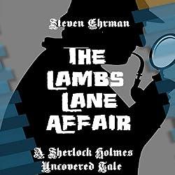The Lambs Lane Affair