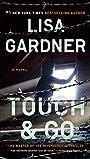 Touch & Go (Tessa Leoni series)