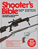 The Shooter's Bible, Wayne Van Zwoll, 1616080876
