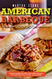 American Barbeque Cookbook