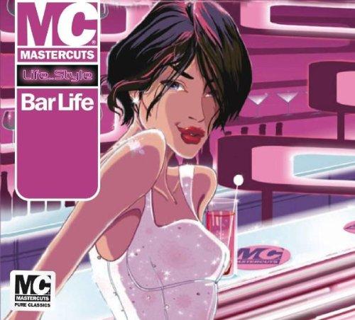 Leftfield - Mastercuts Life Style: Bar Life - Zortam Music