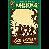 Lumberjanes #8