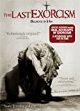 The Last Exorcism poster thumbnail