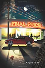 Final Price (A Paul Chang Mystery Book 1)