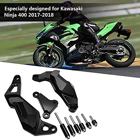 Amazon.com: AjaxStore – Funda protectora para moto de moto ...