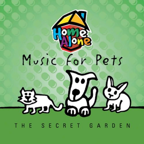 Music For Pets Secret Garden By Music For Pets Band On Amazon Music