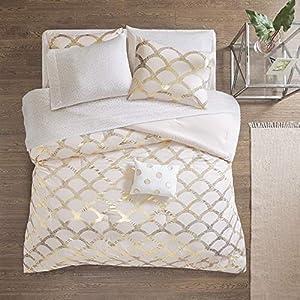 51%2BPXqNmdfL._SS300_ Beach Bedroom Decor & Coastal Bedroom Decor