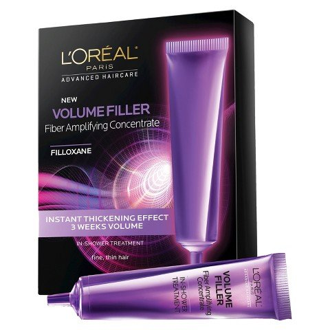 LOreal-Paris-Advanced-Haircare-Volume-Filler-Fiber-Amplifying-Concentrate-1-kt