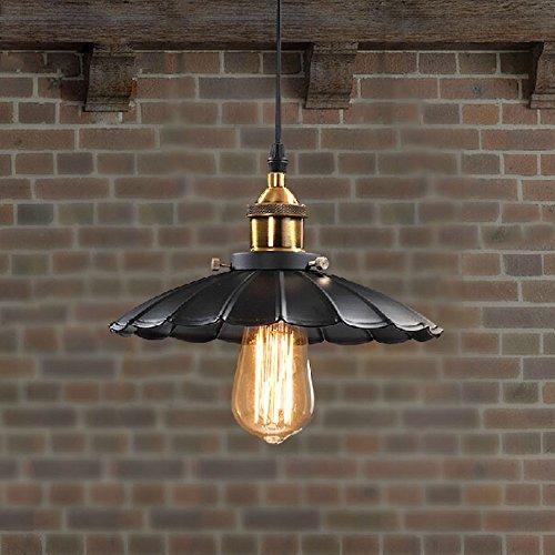 Led Restaurant Lighting Fixtures - 4