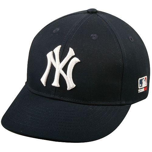 New York Yankees Adult MLB Licensed Replica Cap/Hat