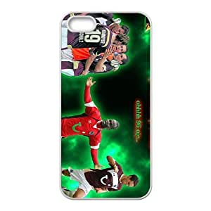 RMGT Bundesliga Pattern Hight Quality Protective Case for Iphone 6 plus 5.5
