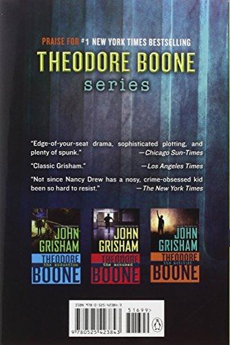 Theodore-Boone-Kid-Lawyer