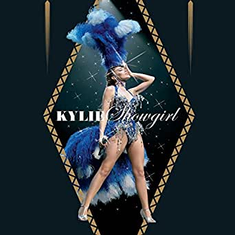 Cant Get You out of My Head de Kylie Minogue en Amazon Music ...