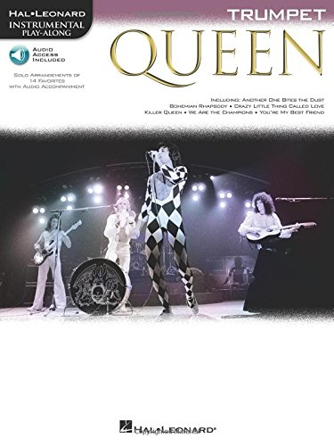 Queen Ensemble - 3
