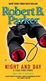 Night and Day, Robert B. Parker, 0425232999