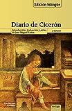 Diario de Cicerón (Vestigia)