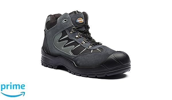 Storm II fa23385s - Zapatillas de seguridad: Amazon.es: Industria, empresas y ciencia