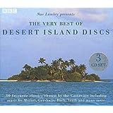 Very Best of Desert Island ...
