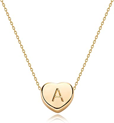 Gold filled Necklaces Free shipping Gift For Women Handmade Women Jewelry Women Necklaces
