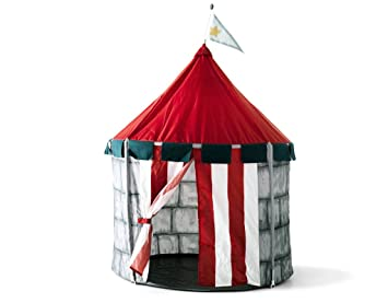 Ikea Beboelig Castle Play Tent by Ikea  sc 1 st  Amazon.ca & Ikea Beboelig Castle Play Tent by Ikea Toys u0026 Games - Amazon Canada