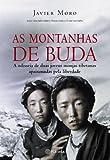 As Montanhas de Buda