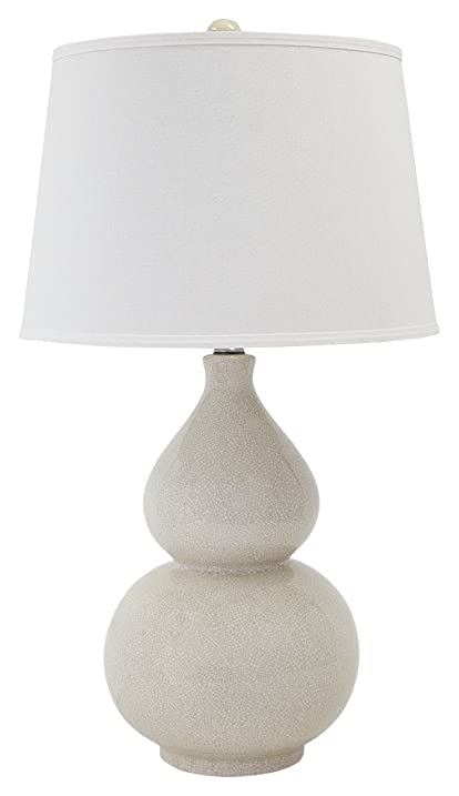 Amazon signature design by ashley l100074 ceramic table lamp signature design by ashley l100074 ceramic table lamp cream mozeypictures Choice Image