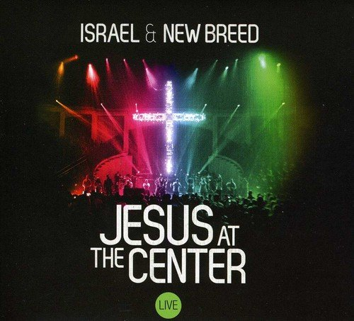 jesus-at-the-center