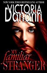 """Gets under your skin and into your dreams and will never let you go."" - Fanatical Paranormal Romantical New York Times and USA Today bestselling author, Victoria Danann, introduces the epic saga that reset the gold standard for paranormal an..."