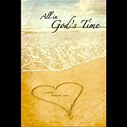 All in God's Time