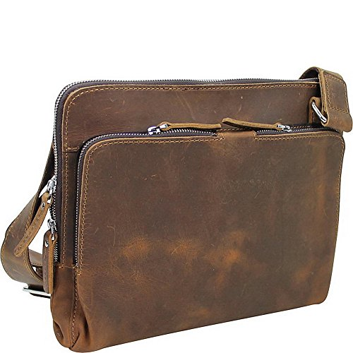 vagabond-traveler-125-leather-messenger-slim-bag-vintage-brown