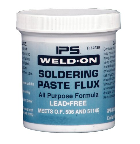 weld-on-81332-white-soldering-paste-flux-lead-free-8-oz