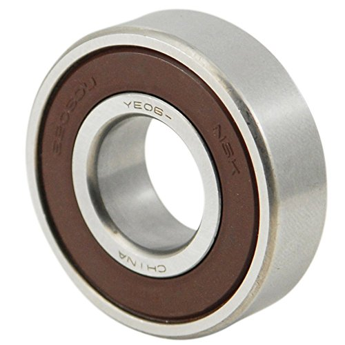 (Ball Bearing 21/32 X 1-9/16 Repl Ayp 110485x)