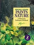 Zoltan Szabo Paints Nature, Zoltan Szabo, 0891344438