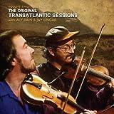 Transatlantic Sessions Series 1, Vol. 2