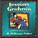 Lessons from the Gridiron, Rita McKenzie Fisher, 0892212985