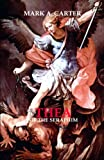 Thea of the Seraphim, Mark A. Carter, 1440431590