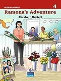 Ramona%27s Adventure %28Modern Dramas 4%