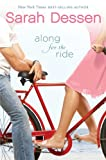 download ebook along for the ride [hardcover] [2009] (author) sarah dessen pdf epub