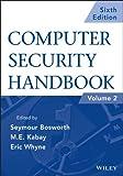 Computer Security Handbook (Volume 2)