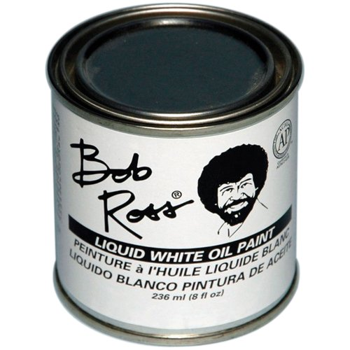 martin-f-weber-bob-ross-236-ml-oil-paint-liquid-white
