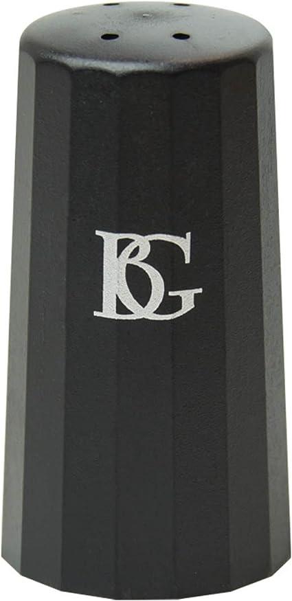 BG ACB1 Clarinet Mouthpiece