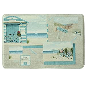 51%2BPiCb4oCL._SS300_ 50+ Beach Hand Towels and Nautical Hand Towels For 2020