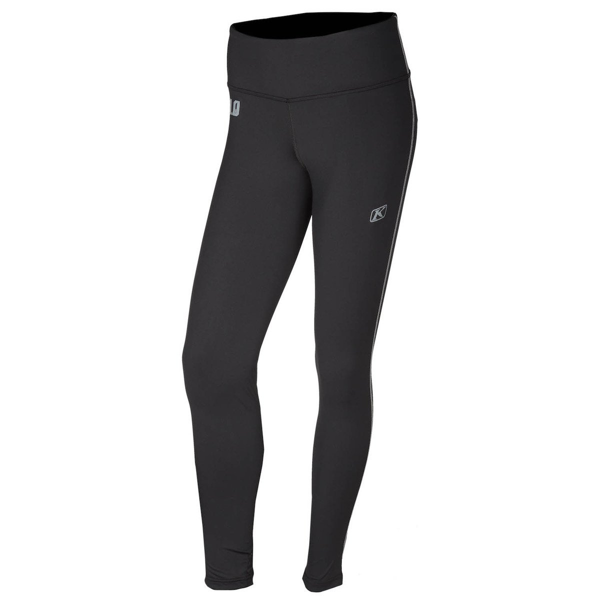 Klim Solstice Pant 1.0 - Black/Medium by Klim