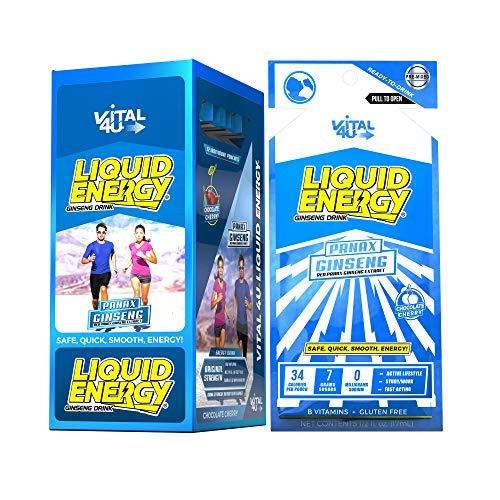 liquid energy - 4
