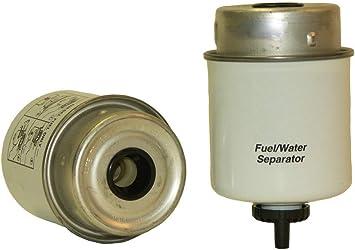 Bang4buck Fuel Injector Pressure Regulator Seal Kit for Ford 2003-2010 6.0L Powerstroke Diesel